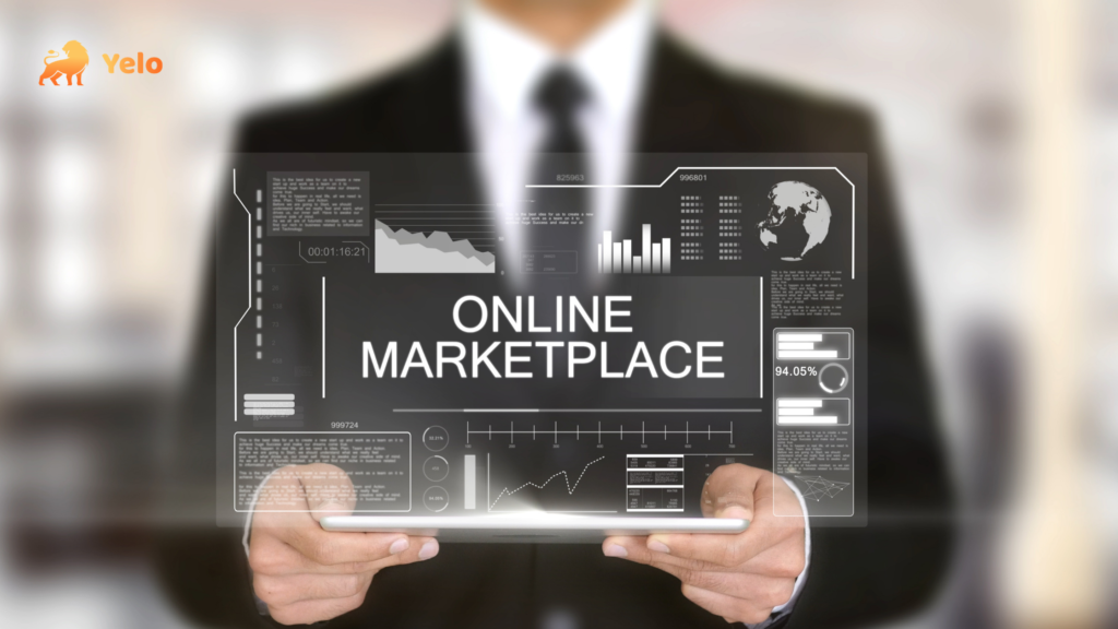 How To Choose The Right Online Marketplace Software For Your Business